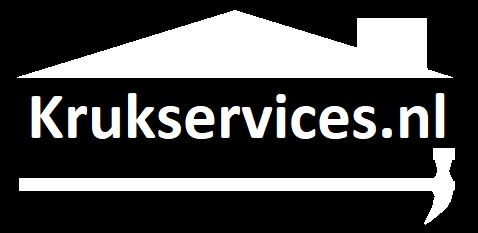 logo krukservices andersom2