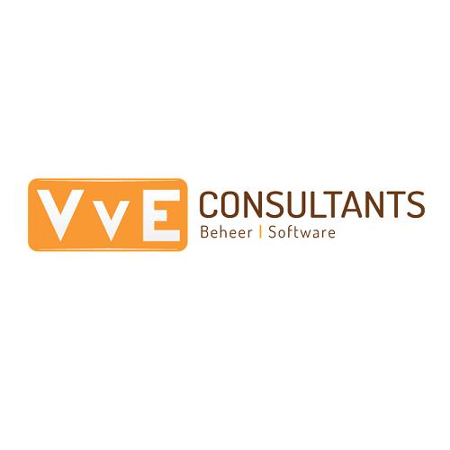 VvE Consultants